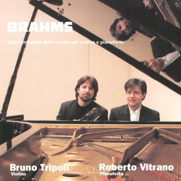 BRAHMS-TRIPOLI_VITRANO